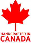 handecrafted-canad-red